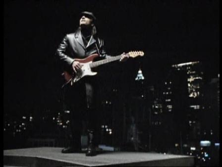 """Scorpions - You & I - Clips """"S"""" - Скачать музыкальные ..."""